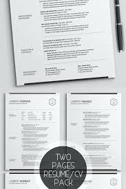 Designer Resume Templates Stunning Course Design Document Template Urbanmealme