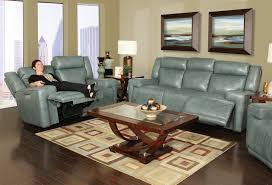 Leather Living Room Kanes Furniture Living Room Collections