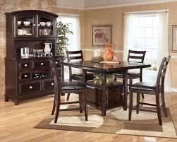 Ridgley Dining Room Set