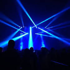 latest technology in lighting. From Event Or Concert Lighting, LED Video Walls And The Latest In Mapping With Powerful Projectors, We\u0027ve Got You Covered. Let Us Help Make Your Technology Lighting