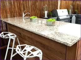 cost of granite transformations countertops granite