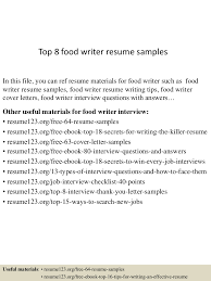 Resume Interview Questions Telehealth Nurse Cover Letter