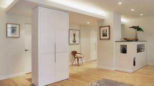 Recessed Lighting No Housing Recessed Lights Pros And Cons