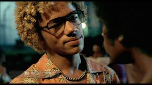 city of god essay essay about favorite childhood place my best city of god uk release blu ray review additional screen captures