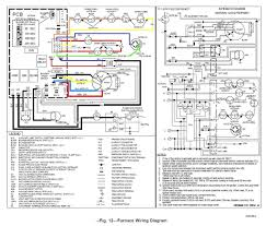 wiring diagram ac blower motor on download wirning diagrams within schematic diagram of hvac system at Free Hvac Diagrams
