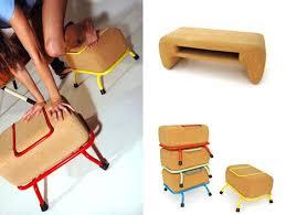 cork furniture. Marina68 Cork Furniture E