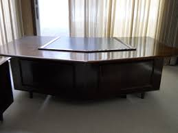 walnut home office furniture. Modern Desk For Sale New Best Home Office Furniture Chair Long Within 3 | Pateohotel.com Study Sale. Oak Walnut
