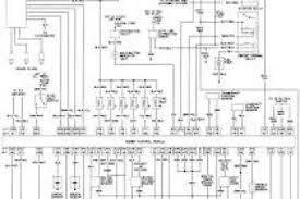 free toyota wiring diagrams wiring diagram automotive electrical wiring diagrams at Free Toyota Wiring Diagrams
