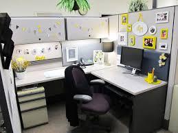 Office cubicle desk Adjustable Cubicle Decor You Can Look Cubicle Accessories You Can Look Office Cubicle Decor You Can Look Cubicles Cubicle Decor You Can Look Cubicle Accessories You Can Look Office