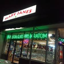 photo of mary jane s house of glass vancouver wa united states mary
