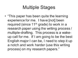 drinking age to persuasive essay u c essays lowering drinking age to 18 persuasive essay u c essays