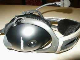 bose x headset. [ img] bose x headset