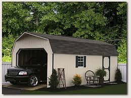 garage door for shedGarages and Workshops in New Jersey Virgina and Pennsylvania