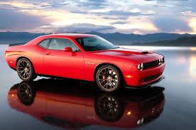 dodge challenger 2015 hellcat. Contemporary Challenger 2015 Dodge Challenger SRT In Hellcat