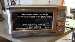 breville smart oven air reviews. Unique Air Breville Smart Oven Pro Design In Air Reviews N