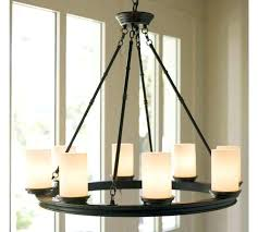 allen roth chandelier dining room chandeliers modern unique 9 light bronze latchbury