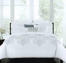 bed linens luxury tahari bedding
