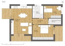 pre built tiny houses. Qhaus Prefab Wooden Tiny House Floor Plan Pre Built Houses