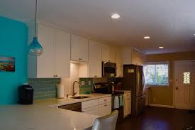 Kitchen Remodeling Contractor Kitchen Remodeling A Tim Lloyd Construction Llc A Maui Hi