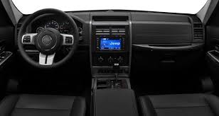 jeep liberty 2014 interior. which to buy jeep liberty vs partriot carmax 2014 interior r
