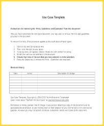 Simple Project Planning Template Excel Case Management Template Simple Project Management