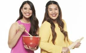 bubbly sisters tasia and gracia seger have put their careers on hold as they work on