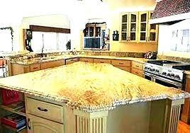 granite countertops per square foot average cost of granite per square foot installed granite s per