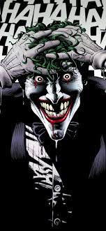 Joker Wallpaper Iphone 11