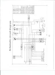 wiring diagram for chinese atv carlplant taotao 125 atv wiring diagram at Tao Atv Engine Wiring Diagram