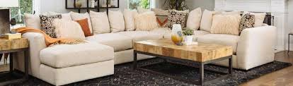 Modern Furniture Stores San Jose Beauteous Living Room Furniture Stores Mathis Brothers