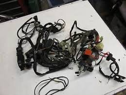 1985 bmw k100 wiring harness 1985 discover your wiring diagram bmw wiring harness loom k100
