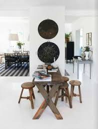 this could be library table or dining love the e