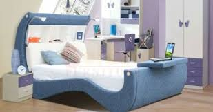 cool beds for kids for sale