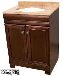 discover ideas about kids bath hobo westbrook vanity combo