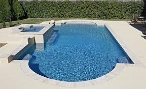 Lazy L Pool 2