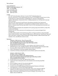 Aba Therapist Resume Sample New Aba Consultant Cover Letter 11th