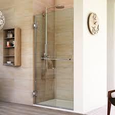 seamless shower doors. Frameless Shower Doors Seamless S