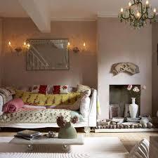 51 interesting bohemian living room designs fascinating bohemian living room with concrete fireplace bohemian living room furniture
