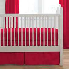 solid color crib bedding best ideas for you