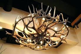 deer antler lamp shades stag horn lamp antler lamp stag antler floor lamp stag horn lamp chandeliers design magnificent faux deer antler chandelier with