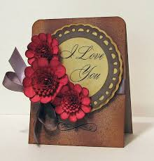 love the flowers fro m flower pe cartridge