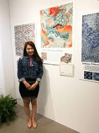 Msu Fashion Design Program College Of Arts Letters Apparel And Textile Design