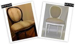 furniture repair nyc. Modren Furniture On Furniture Repair Nyc I