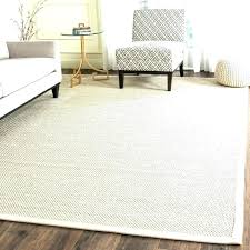 10 ft round rug new foot round outdoor rugs foot square outdoor rugs me within round 10 ft round rug