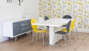 room furniture large village high seats argos table chairs target round gloss tables glass extending gray