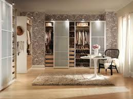 Ikea Bedroom Wardrobe Design ikea bedroom cabinet design luxurious