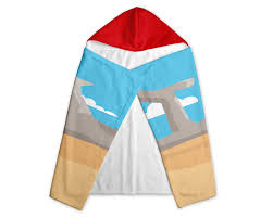 kids hooded beach towels. Personalized Hooded Towel For Kids Beach Towels
