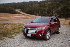 2018 chevrolet traverse high country.  2018 2018 chevrolet traverse high country  to chevrolet traverse