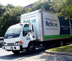 Donation Companies That Pick Up Donation Pick Up Request Habitat For Humanity Of Greenville County