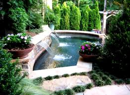 Small Picture Awesome Garden Beautiful Designs With Front Design Ideas Small Low